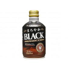 Sangaria Mild Black Coffee Кофейный напиток черный Мягкий 280 мл (банка металлическая)