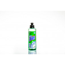 CJ Lion Chamgreen Средство для мытья посуды, овощей и фруктов Концентрат 300 гр (290 мл)