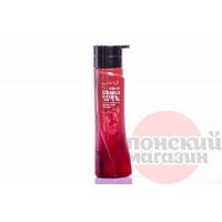 CJ Lion Dhama Шампунь увлажняющий для сухих и ломких волос 400 мл