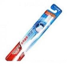 CJ Lion Dr.Sedoc Super Slim Зубная щетка для слабых десен и чувствительных зубов с супертонкими щетинками