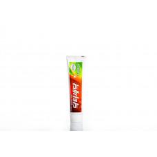 CJ Lion Dr.Sedoc Зубная паста антибактериальная с маслом чайного дерева 140 гр