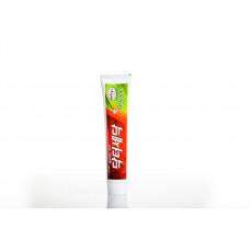 CJ Lion Dr.Sedoc Зубная паста антибактериальная с маслом чайного дерева 170 гр