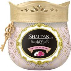 Гелевый ароматизатор для комнаты ST Shaldan Suteki Plus Цветущая фея 260 гр