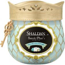 Гелевый ароматизатор для комнаты ST Shaldan Suteki Plus Fruity Mermaid Фруктовая русалка 260 гр