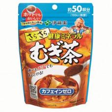 Ito En Ooi-Ocha Минеральный ячменный чай 40 гр