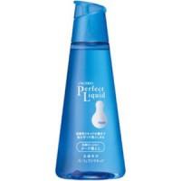 Shiseido Senka Perfect Liquid Средство для очищения кожи лица и снятия макияжа 230 мл