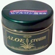 To-plan Aloe Cream Универсальный крем для лица с экстрактом алоэ, с гиалуроновой кислотой, коллагено