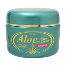 To-plan Aloe Сream Универсальный крем для лица с экстрактом алоэ и плаценты 250 гр