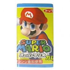 Top Seika Super Mario Жевательная резинка 1 шт