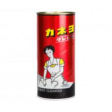 Kaneyo Cleanser Порошок чистящий 400 гр