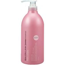 Kumano Salon Link Extra Shampoo Шампунь для волос 1000 мл