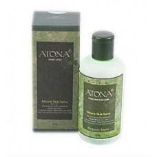 Atona Miracle Skin Spray Мерцающий спрей для кожи 250 гр