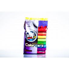 CJ Lion Beat Drum Color Care Стиральный порошок для цветного белья (автомат)(м.у.) 2250 гр