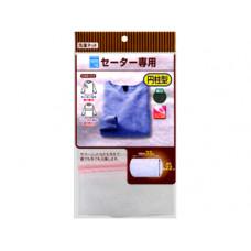 Lec Сумка-сетка для стирки деликатных тканей 1 шт