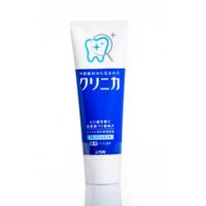 Lion Clinica Fresh Mint Зубная паста комплексного действия c ароматом освежающей мяты 130 гр