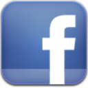 Группа В Face Book